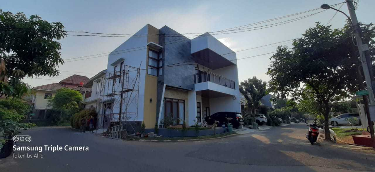Valian Yoga Ibnu House Depok, Kota Depok, Jawa Barat, Indonesia Depok, Kota Depok, Jawa Barat, Indonesia Valian-Yoga-Ibnu-House  128577