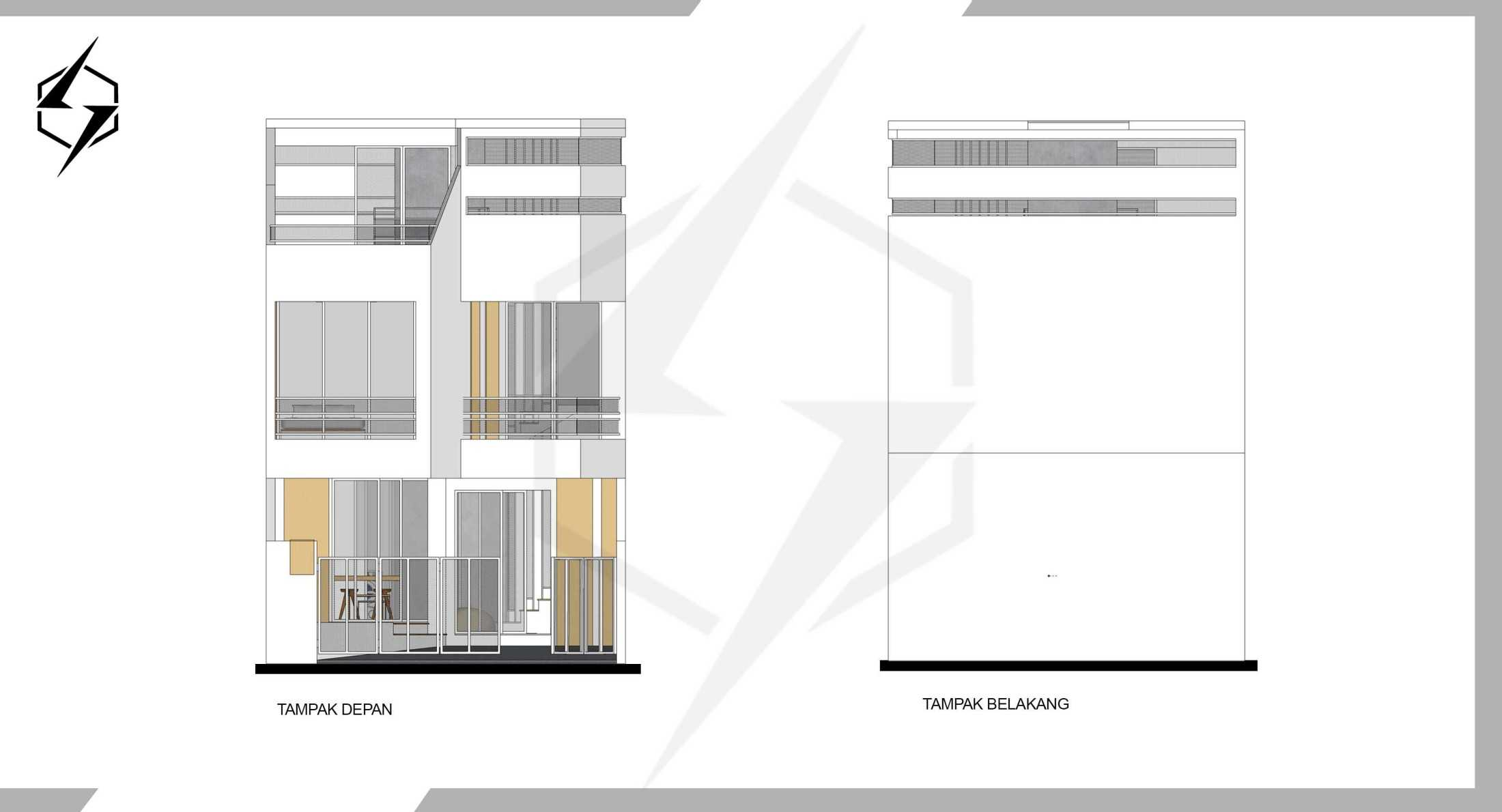 Sasmayarupa Studio White House Kabupaten Sidoarjo, Jawa Timur, Indonesia Kabupaten Sidoarjo, Jawa Timur, Indonesia Sync-Studio-White-House  130888