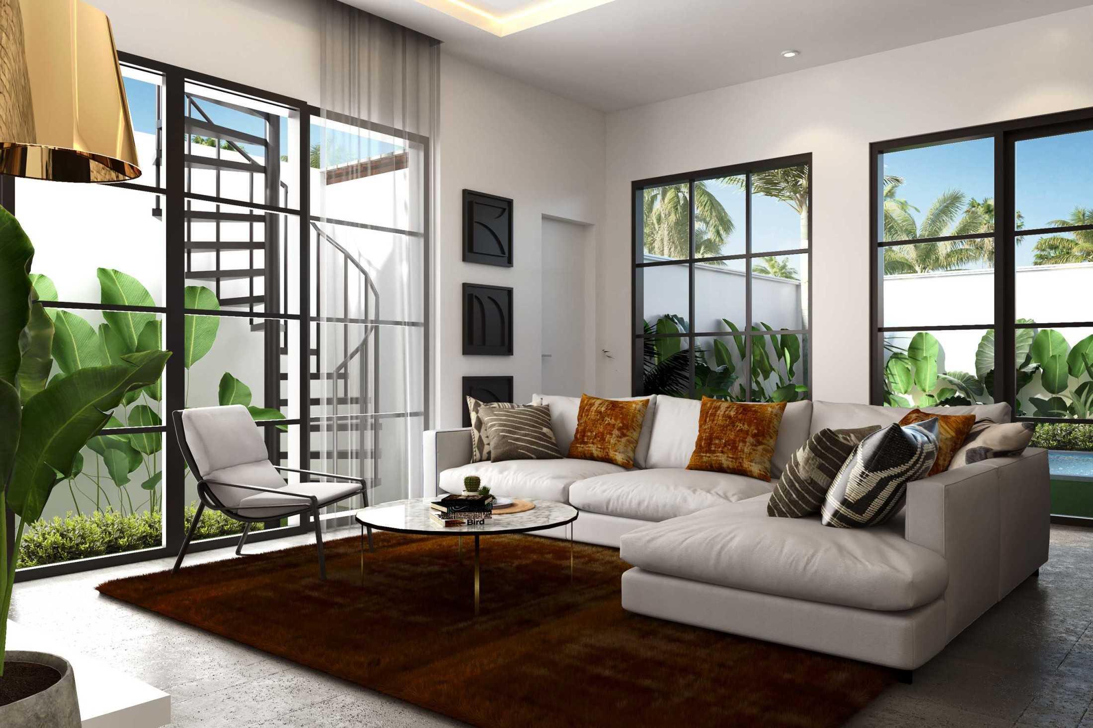 Dnaprojectbali Villa Borgobuduk Bali, Indonesia Bali, Indonesia Dnaprojectbali-Villa-Borgobuduk  131006