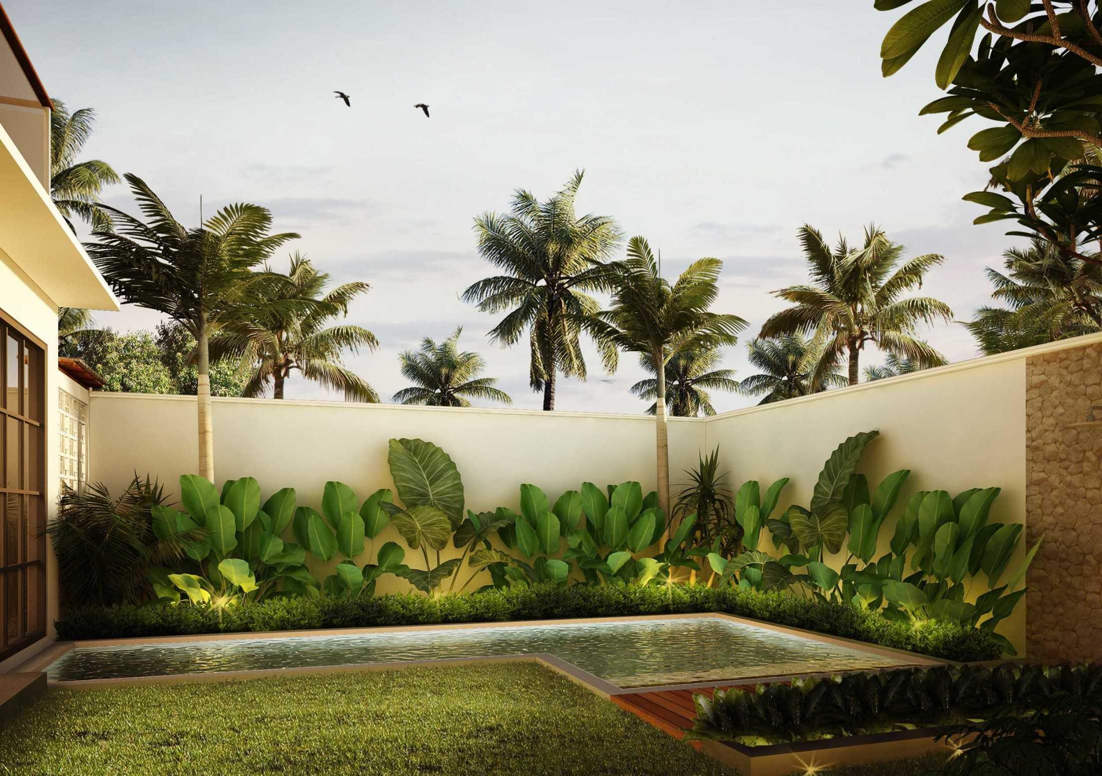 Dnaprojectbali Villa Borgobuduk Bali, Indonesia Bali, Indonesia Dnaprojectbali-Villa-Borgobuduk  131011