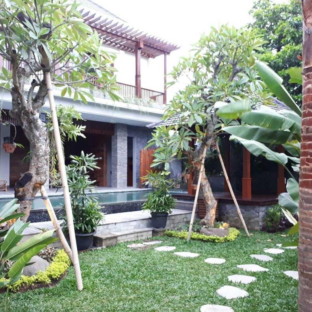 Dnaprojectbali Kubu Abian Bali, Indonesia Bali, Indonesia Dnaprojectbali-Kubu-Abian  131070