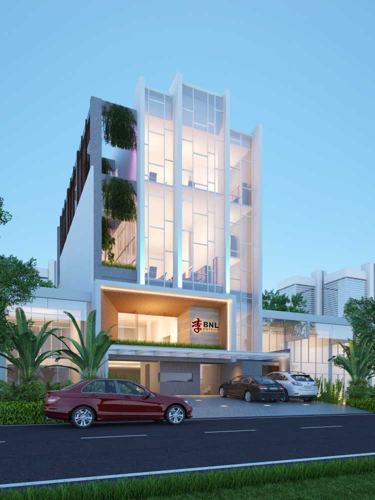 Jasa Arsitek arsindo di Surabaya