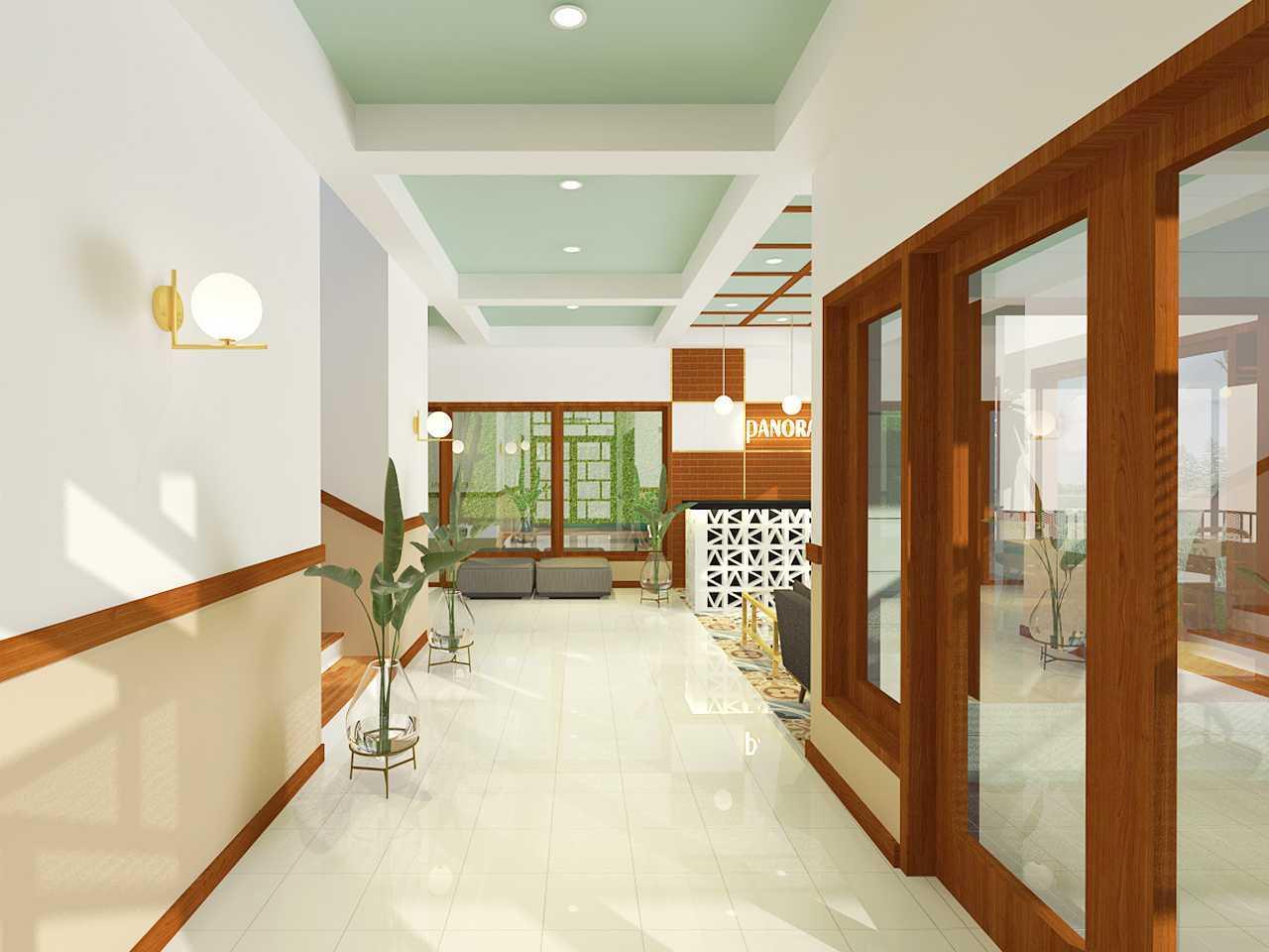 Sekala Panorama Inn Guesthouse Batu, Kec. Batu, Kota Batu, Jawa Timur, Indonesia Batu, Kec. Batu, Kota Batu, Jawa Timur, Indonesia Sekala-Panorama-Inn-Guesthouse Modern 74491