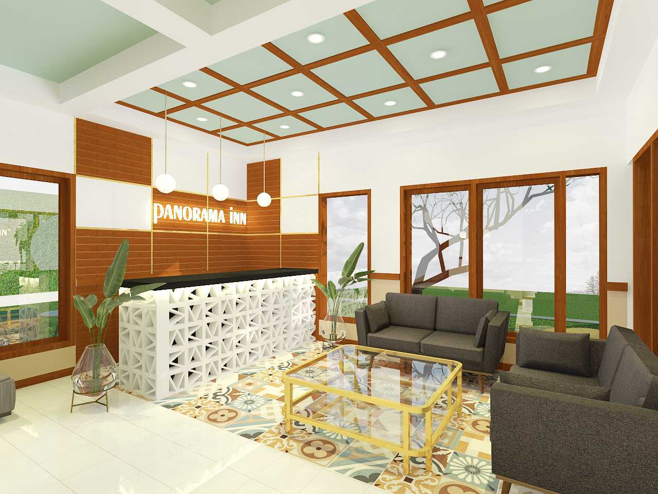 Sekala Panorama Inn Guesthouse Batu, Kec. Batu, Kota Batu, Jawa Timur, Indonesia Batu, Kec. Batu, Kota Batu, Jawa Timur, Indonesia Sekala-Panorama-Inn-Guesthouse  74493