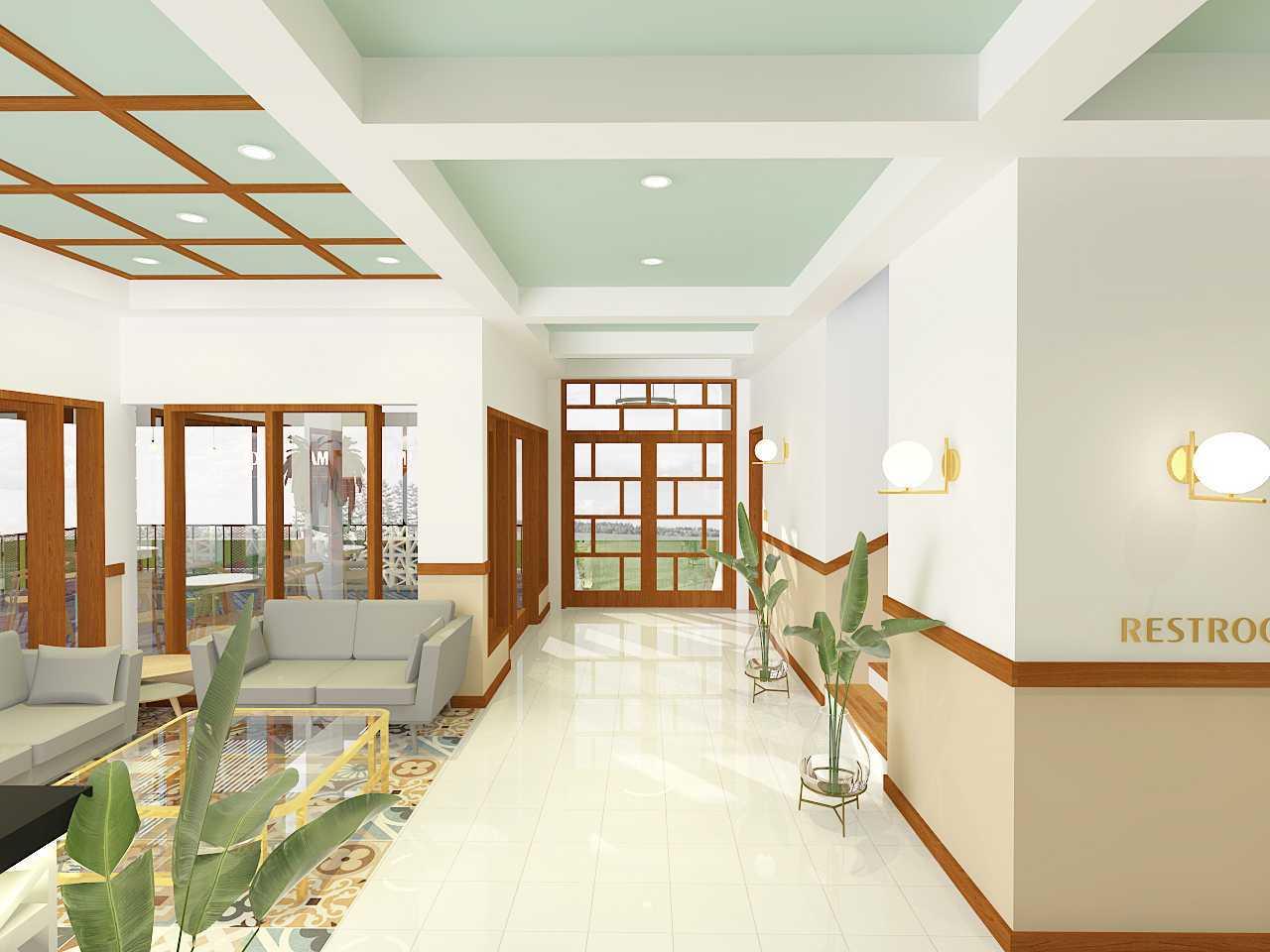 Sekala Panorama Inn Guesthouse Batu, Kec. Batu, Kota Batu, Jawa Timur, Indonesia Batu, Kec. Batu, Kota Batu, Jawa Timur, Indonesia Sekala-Panorama-Inn-Guesthouse  74496
