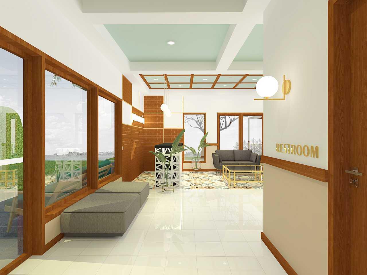 Sekala Panorama Inn Guesthouse Batu, Kec. Batu, Kota Batu, Jawa Timur, Indonesia Batu, Kec. Batu, Kota Batu, Jawa Timur, Indonesia Sekala-Panorama-Inn-Guesthouse  74497