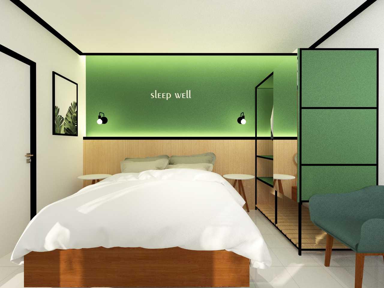 Sekala Panorama Inn Guesthouse Batu, Kec. Batu, Kota Batu, Jawa Timur, Indonesia Batu, Kec. Batu, Kota Batu, Jawa Timur, Indonesia Sekala-Panorama-Inn-Guesthouse Modern 74499