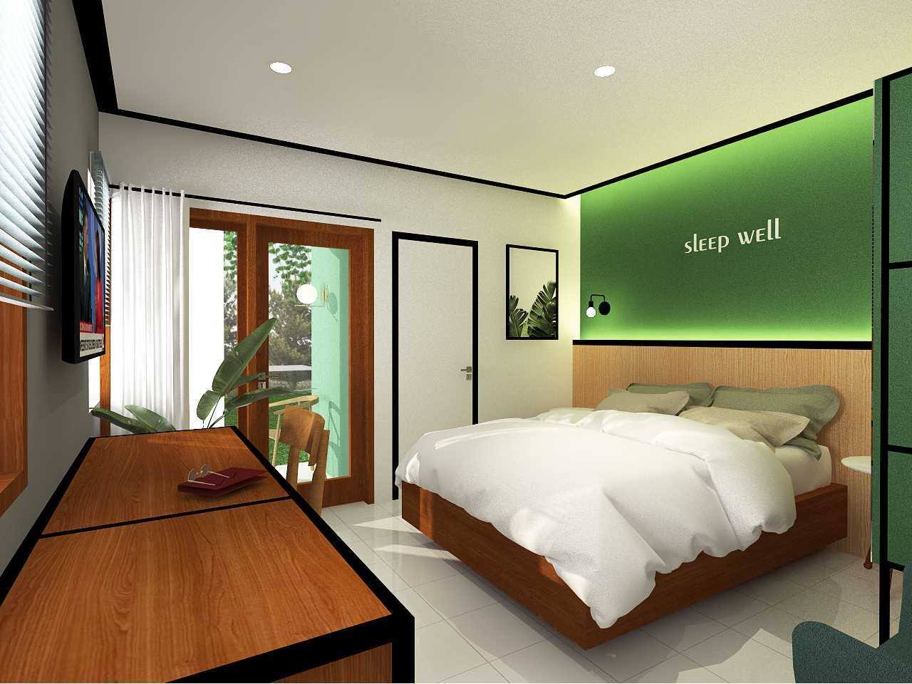 Sekala Panorama Inn Guesthouse Batu, Kec. Batu, Kota Batu, Jawa Timur, Indonesia Batu, Kec. Batu, Kota Batu, Jawa Timur, Indonesia Sekala-Panorama-Inn-Guesthouse Modern 74500