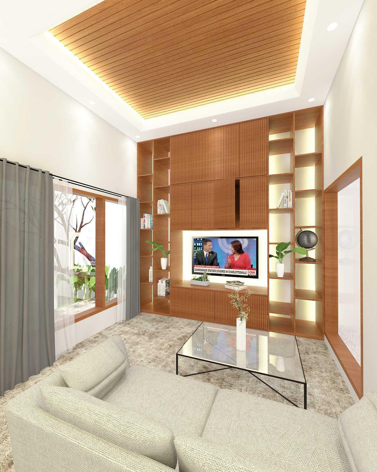 Sekala Petemon House Surabaya, Kota Sby, Jawa Timur, Indonesia Surabaya, Kota Sby, Jawa Timur, Indonesia Sekala-Petemon-House-Surabaya  74518