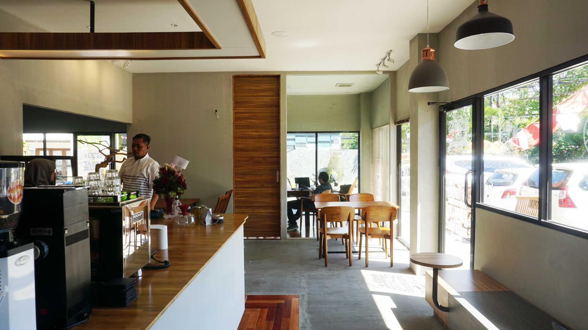 Sekala Darbe Cafe & Office, Surabaya Surabaya, Kota Sby, Jawa Timur, Indonesia Surabaya, Kota Sby, Jawa Timur, Indonesia Sekala-Drabe-Cafe-Office  97780