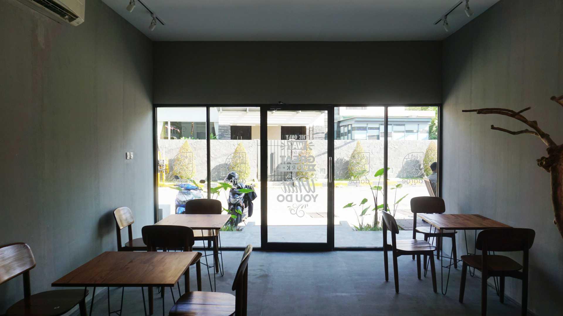 Sekala Darbe Cafe & Office, Surabaya Surabaya, Kota Sby, Jawa Timur, Indonesia Surabaya, Kota Sby, Jawa Timur, Indonesia Sekala-Drabe-Cafe-Office  97783