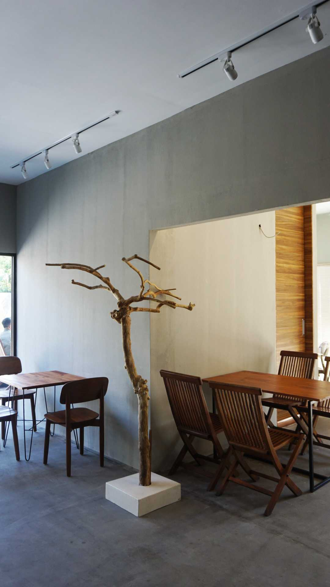 Sekala Darbe Cafe & Office, Surabaya Surabaya, Kota Sby, Jawa Timur, Indonesia Surabaya, Kota Sby, Jawa Timur, Indonesia Sekala-Drabe-Cafe-Office  97785