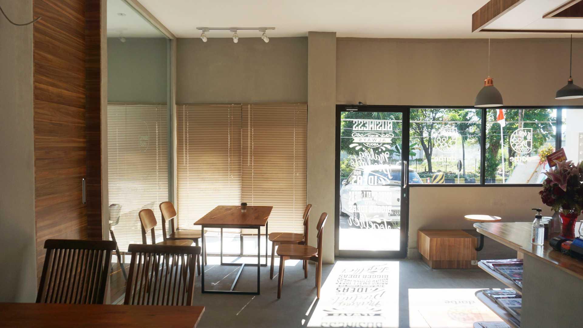 Sekala Darbe Cafe & Office, Surabaya Surabaya, Kota Sby, Jawa Timur, Indonesia Surabaya, Kota Sby, Jawa Timur, Indonesia Sekala-Drabe-Cafe-Office  97786
