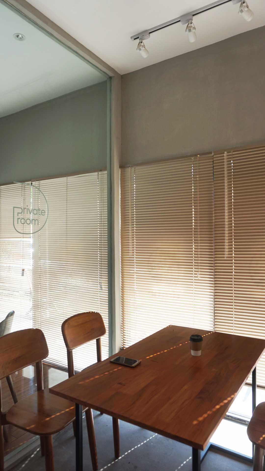 Sekala Darbe Cafe & Office, Surabaya Surabaya, Kota Sby, Jawa Timur, Indonesia Surabaya, Kota Sby, Jawa Timur, Indonesia Sekala-Drabe-Cafe-Office  97787