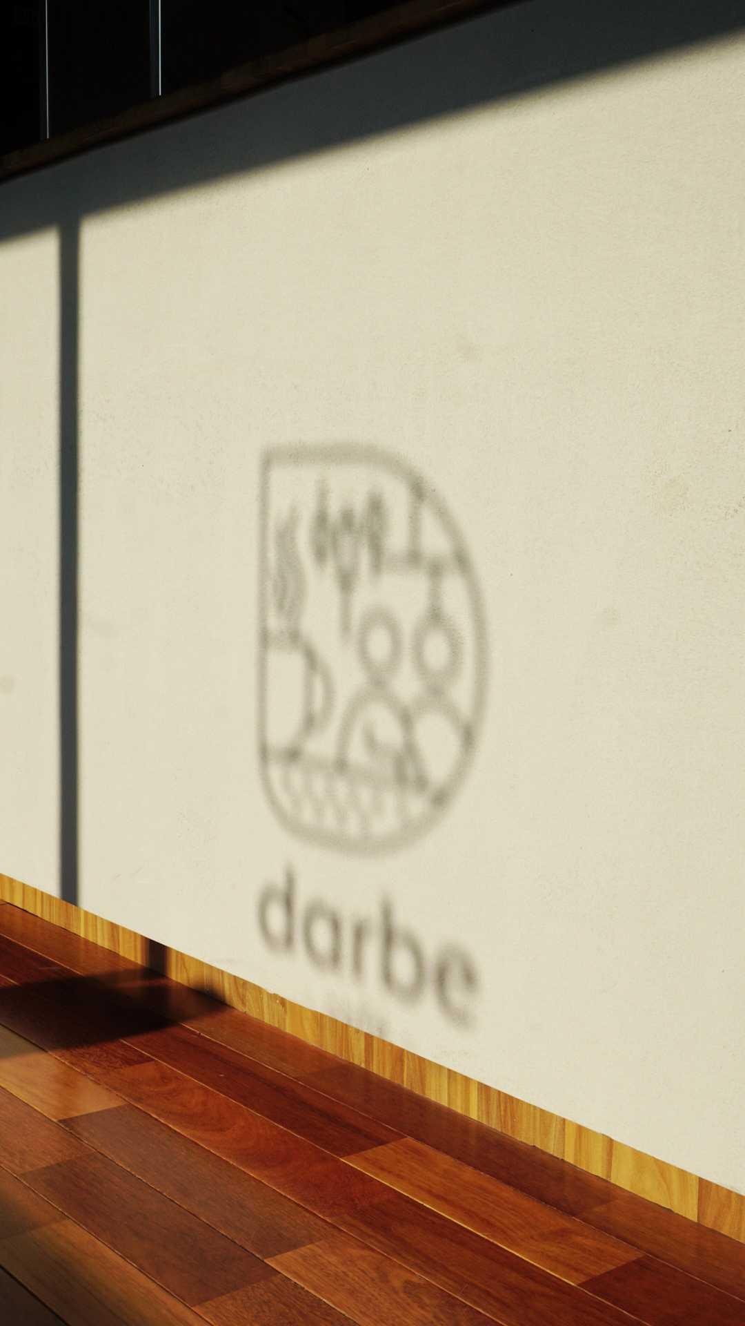 Sekala Darbe Cafe & Office, Surabaya Surabaya, Kota Sby, Jawa Timur, Indonesia Surabaya, Kota Sby, Jawa Timur, Indonesia Sekala-Drabe-Cafe-Office  97788