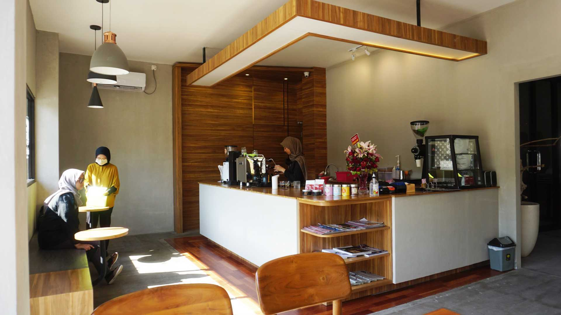 Sekala Darbe Cafe & Office, Surabaya Surabaya, Kota Sby, Jawa Timur, Indonesia Surabaya, Kota Sby, Jawa Timur, Indonesia Sekala-Drabe-Cafe-Office  97789