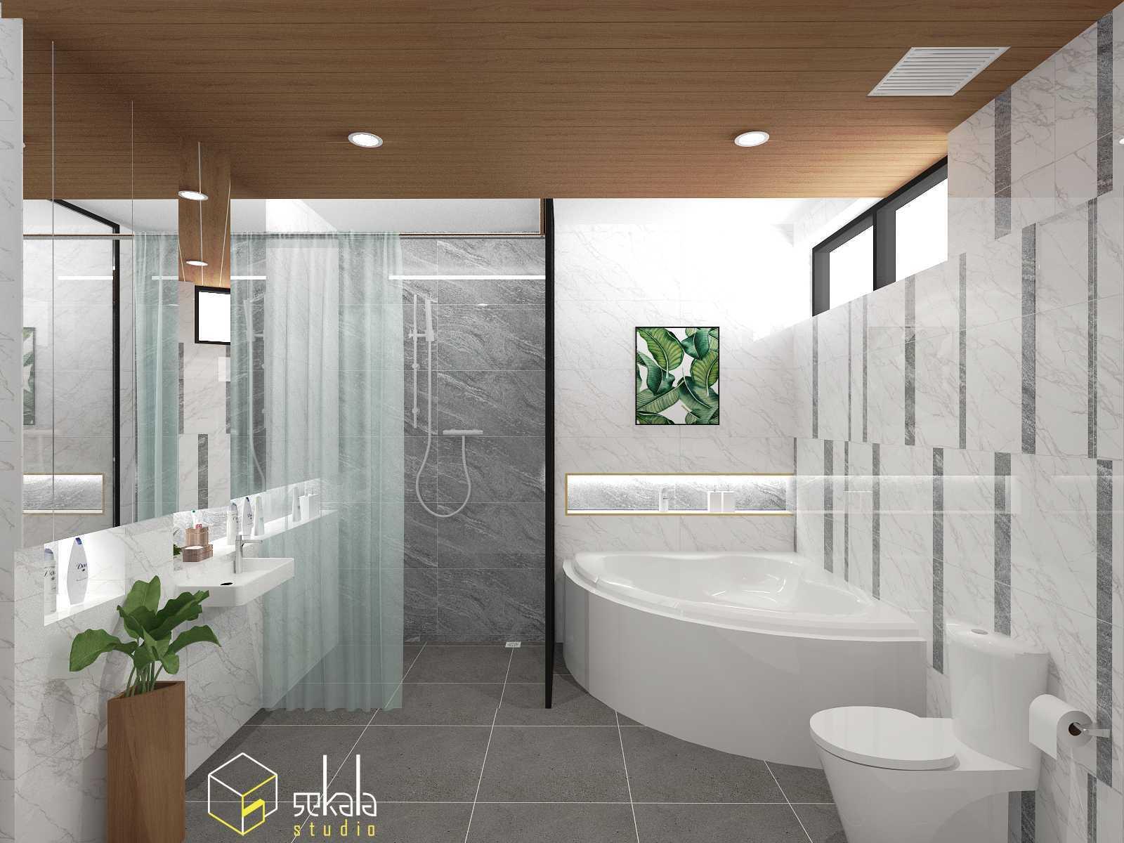 Sekala Mr. Adrian's Bathroom Banyuasin I, Kabupaten Banyu Asin, Sumatera Selatan, Indonesia Banyuasin I, Kabupaten Banyu Asin, Sumatera Selatan, Indonesia Sekala-Mr-Adrians-Bathroom  55252