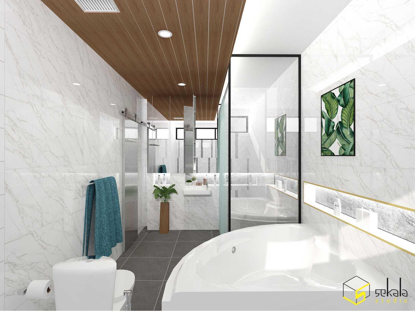 Sekala Mr. Adrian's Bathroom Banyuasin I, Kabupaten Banyu Asin, Sumatera Selatan, Indonesia Banyuasin I, Kabupaten Banyu Asin, Sumatera Selatan, Indonesia Sekala-Mr-Adrians-Bathroom  55253
