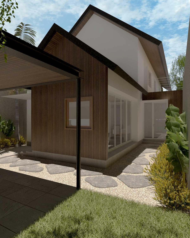 Birka Loci Dewananta House Bandung, Kota Bandung, Jawa Barat, Indonesia Bandung, Kota Bandung, Jawa Barat, Indonesia Birka-Loci-Dewananta-House  94514