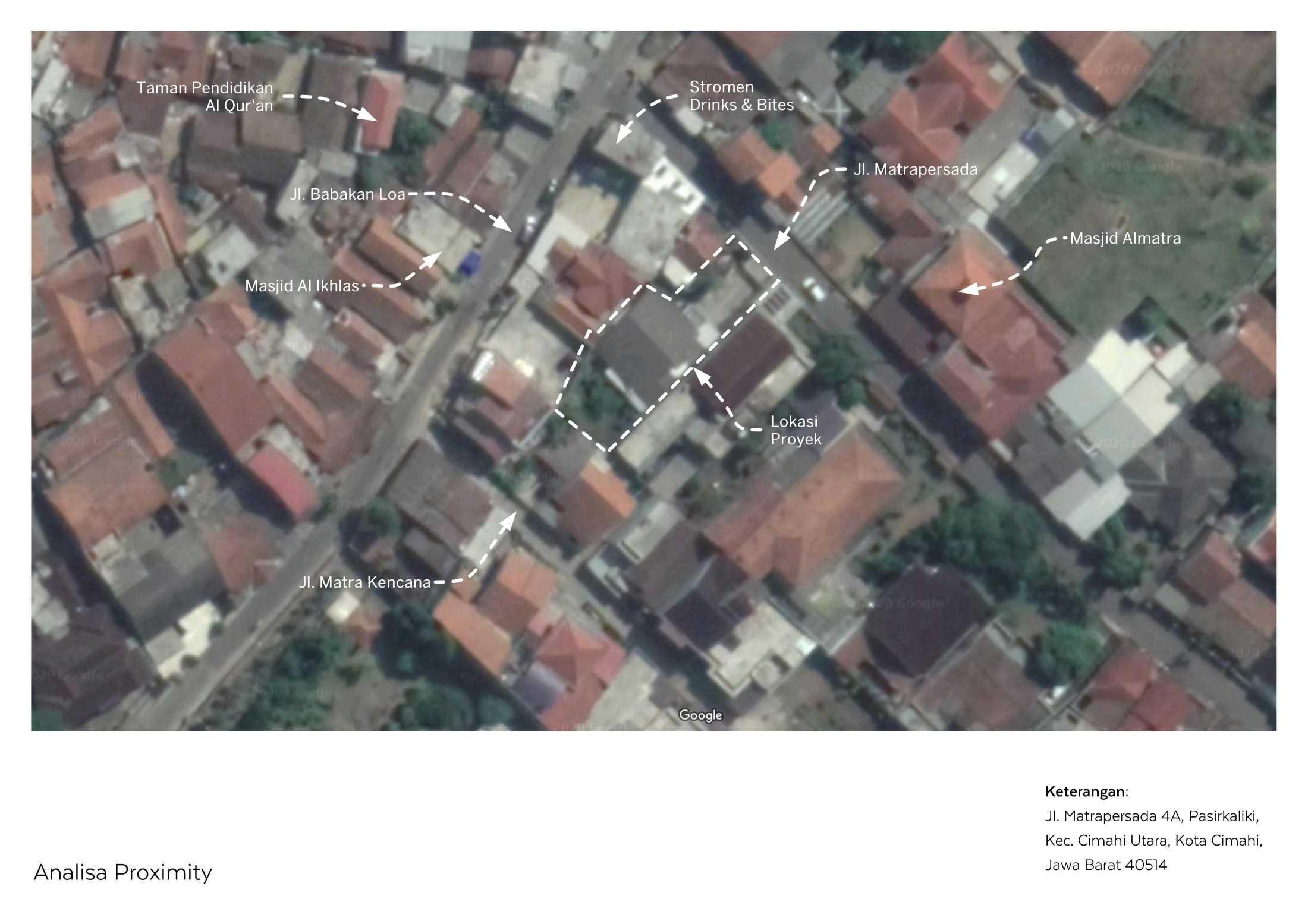 Birka Loci Dewananta House Bandung, Kota Bandung, Jawa Barat, Indonesia Bandung, Kota Bandung, Jawa Barat, Indonesia Birka-Loci-Dewananta-House  94522