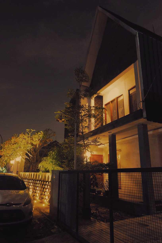 Jasa Arsitek Birka loci di Surabaya