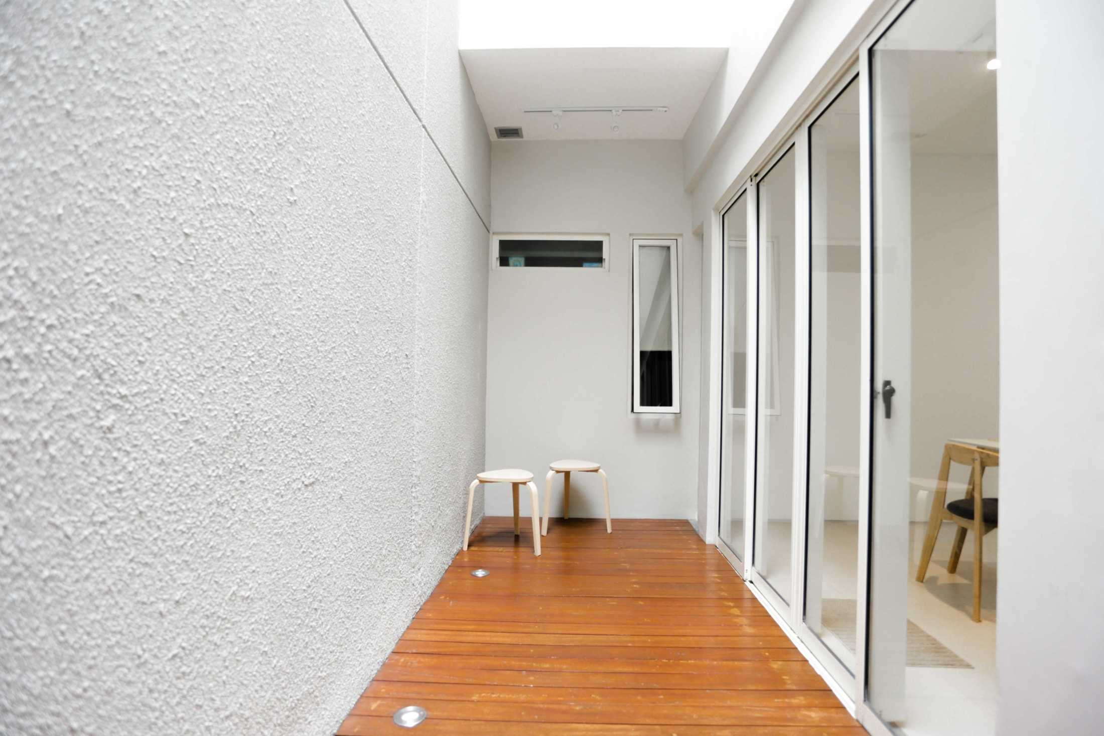 Samitrayasa Design Sh Residence Jakarta Selatan, Kota Jakarta Selatan, Daerah Khusus Ibukota Jakarta, Indonesia Jakarta Selatan, Kota Jakarta Selatan, Daerah Khusus Ibukota Jakarta, Indonesia Samitrayasa-Design-Sh-Residence  108326