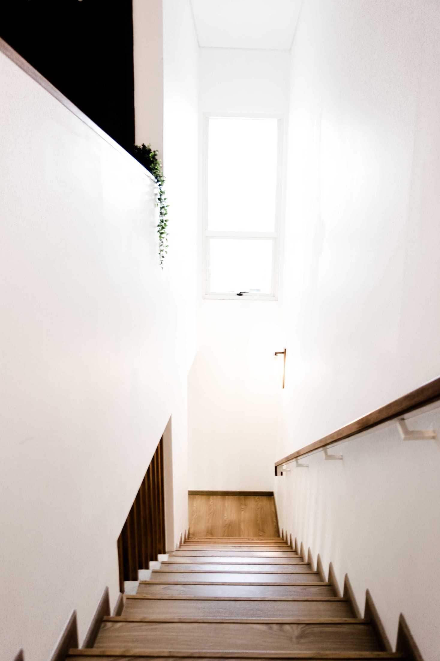 Samitrayasa Design Sh Residence Jakarta Selatan, Kota Jakarta Selatan, Daerah Khusus Ibukota Jakarta, Indonesia Jakarta Selatan, Kota Jakarta Selatan, Daerah Khusus Ibukota Jakarta, Indonesia Samitrayasa-Design-Sh-Residence  108329