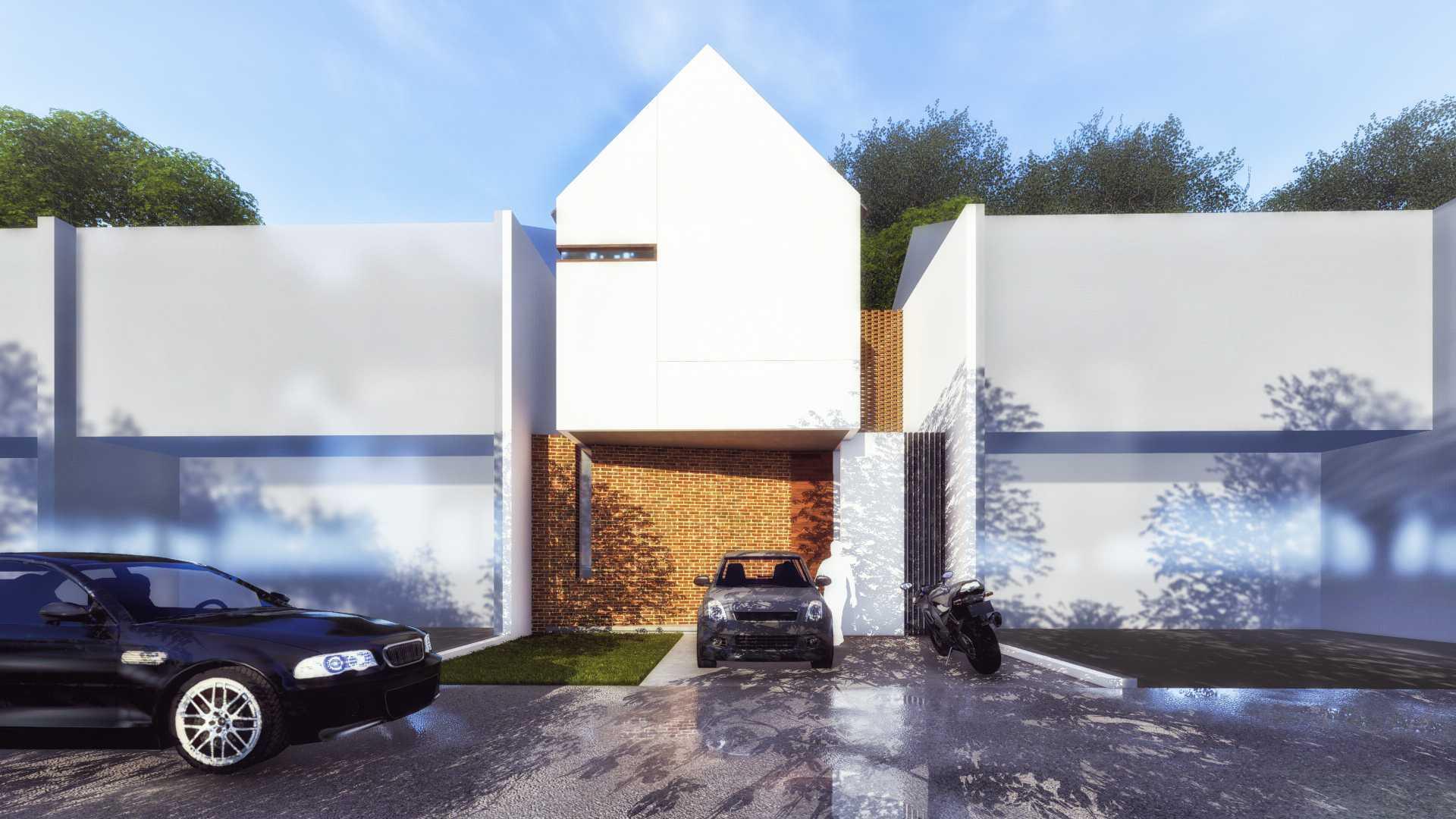 Samitrayasa Design Rumah Jagakarsa (Opsi 1) Jagakarsa, Kota Jakarta Selatan, Daerah Khusus Ibukota Jakarta, Indonesia Jagakarsa, Kota Jakarta Selatan, Daerah Khusus Ibukota Jakarta, Indonesia Samitrayasa-Design-Rumah-Jagakarsa-Opsi-1  60839