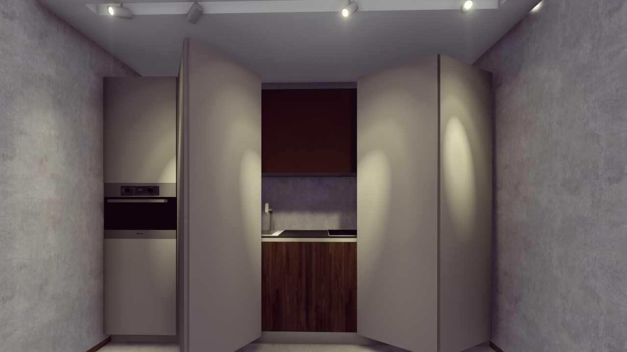 Samitrayasa Design Interior Rumah Jagakrsa (Opsi 2) Jagakarsa, Kota Jakarta Selatan, Daerah Khusus Ibukota Jakarta, Indonesia Jagakarsa, Kota Jakarta Selatan, Daerah Khusus Ibukota Jakarta, Indonesia Samitrayasa-Design-Interior-Rumah-Jagakrsa-Opsi-2 Modern 60856