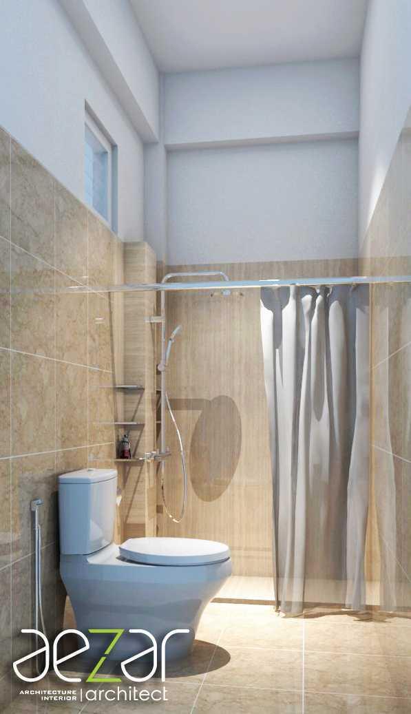 Aezar Architect Alam Hotel Kabupaten Banyuwangi, Jawa Timur, Indonesia Kabupaten Banyuwangi, Jawa Timur, Indonesia Bathroom  54477
