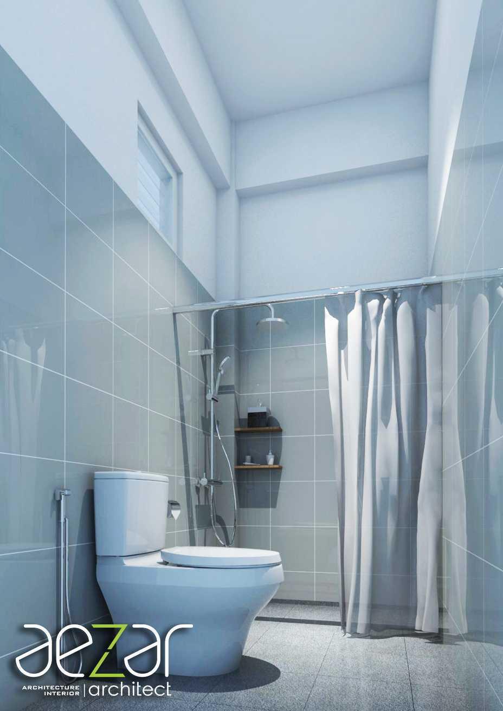 Aezar Architect Alam Hotel Kabupaten Banyuwangi, Jawa Timur, Indonesia Kabupaten Banyuwangi, Jawa Timur, Indonesia Bathroom  54478