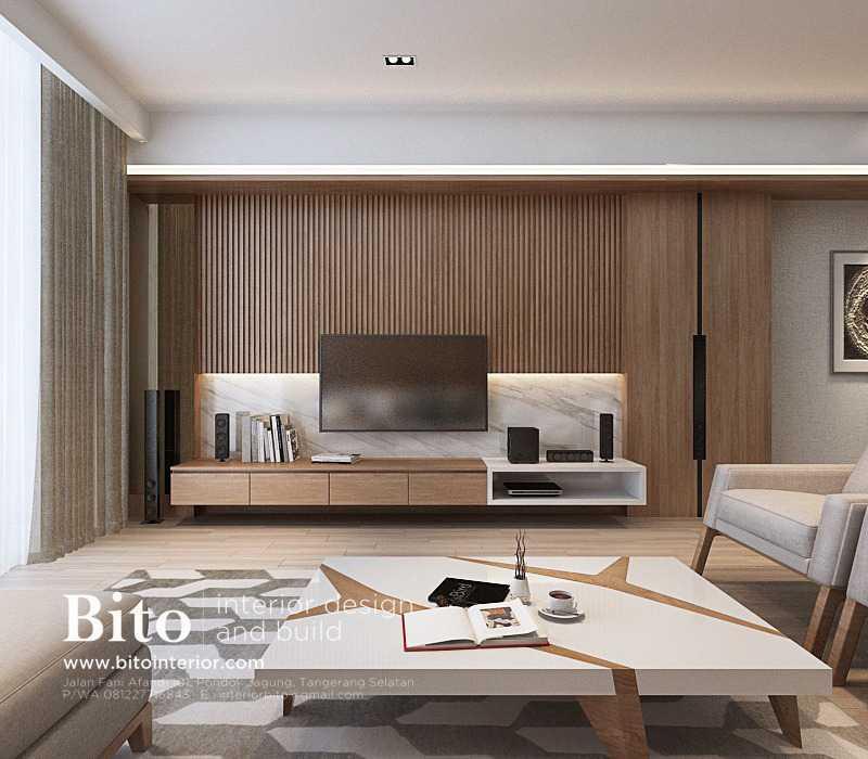 Bito Interior Design N Build Az Apartment Jakarta Selatan, Kota Jakarta Selatan, Daerah Khusus Ibukota Jakarta, Indonesia Jakarta Selatan, Kota Jakarta Selatan, Daerah Khusus Ibukota Jakarta, Indonesia Bito-Interior-Design-N-Build-Az-Apartment  88561