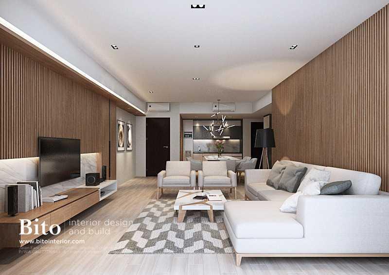 Bito Interior Design N Build Az Apartment Jakarta Selatan, Kota Jakarta Selatan, Daerah Khusus Ibukota Jakarta, Indonesia Jakarta Selatan, Kota Jakarta Selatan, Daerah Khusus Ibukota Jakarta, Indonesia Bito-Interior-Design-N-Build-Az-Apartment  88565