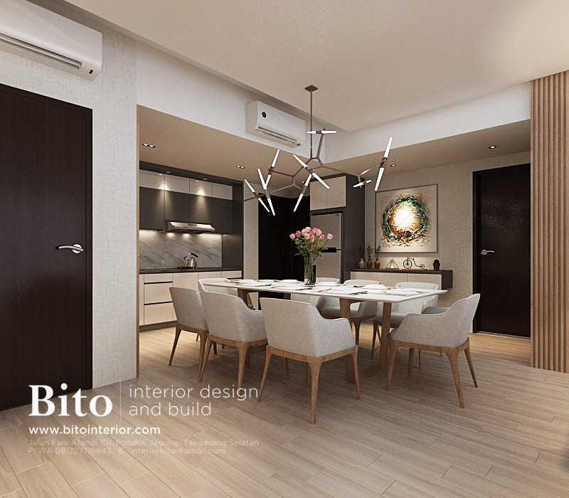 Bito Interior Design N Build Az Apartment Jakarta Selatan, Kota Jakarta Selatan, Daerah Khusus Ibukota Jakarta, Indonesia Jakarta Selatan, Kota Jakarta Selatan, Daerah Khusus Ibukota Jakarta, Indonesia Bito-Interior-Design-N-Build-Az-Apartment  88566