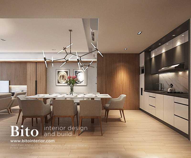 Bito Interior Design N Build Az Apartment Jakarta Selatan, Kota Jakarta Selatan, Daerah Khusus Ibukota Jakarta, Indonesia Jakarta Selatan, Kota Jakarta Selatan, Daerah Khusus Ibukota Jakarta, Indonesia Bito-Interior-Design-N-Build-Az-Apartment  88568
