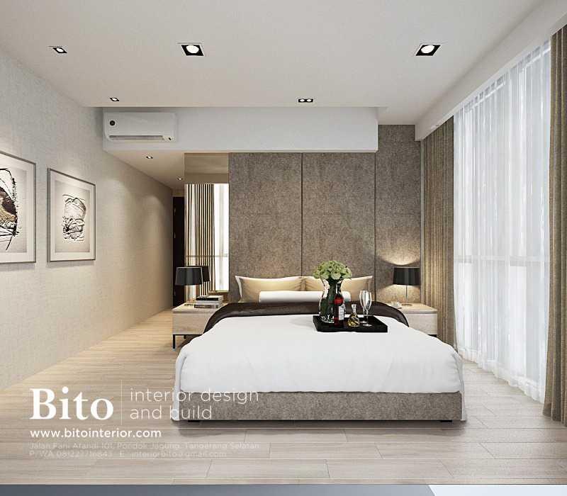 Bito Interior Design N Build Az Apartment Jakarta Selatan, Kota Jakarta Selatan, Daerah Khusus Ibukota Jakarta, Indonesia Jakarta Selatan, Kota Jakarta Selatan, Daerah Khusus Ibukota Jakarta, Indonesia Bito-Interior-Design-N-Build-Az-Apartment  88569