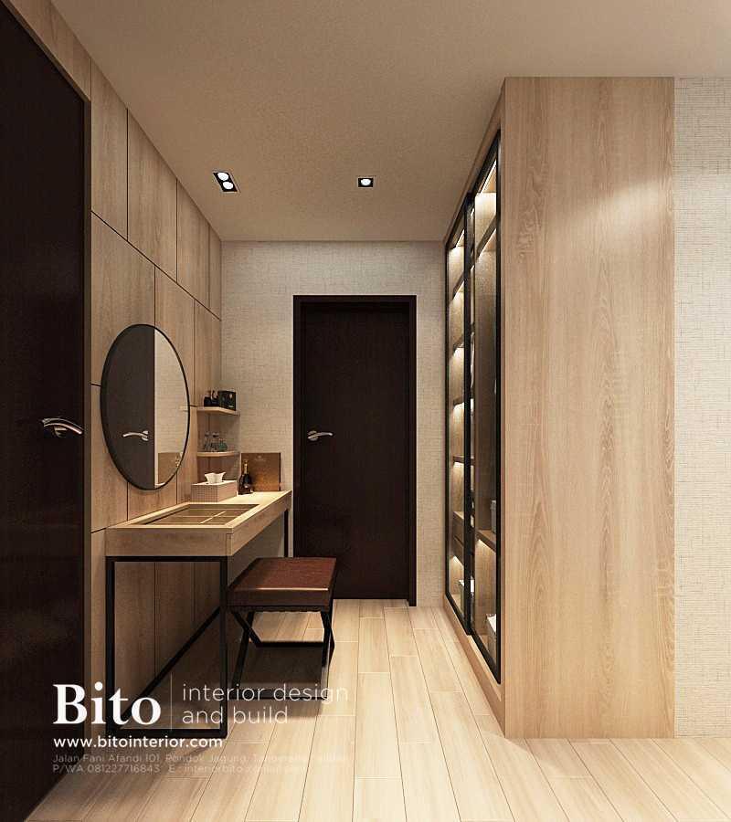 Bito Interior Design N Build Az Apartment Jakarta Selatan, Kota Jakarta Selatan, Daerah Khusus Ibukota Jakarta, Indonesia Jakarta Selatan, Kota Jakarta Selatan, Daerah Khusus Ibukota Jakarta, Indonesia Bito-Interior-Design-N-Build-Az-Apartment  88570