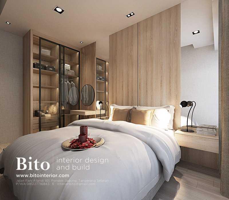 Bito Interior Design N Build Az Apartment Jakarta Selatan, Kota Jakarta Selatan, Daerah Khusus Ibukota Jakarta, Indonesia Jakarta Selatan, Kota Jakarta Selatan, Daerah Khusus Ibukota Jakarta, Indonesia Bito-Interior-Design-N-Build-Az-Apartment  88571