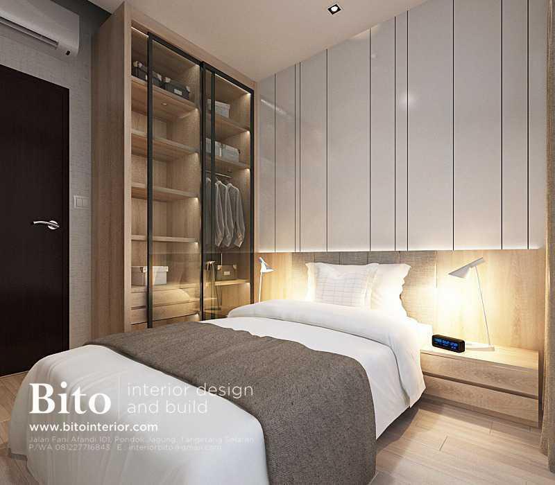 Bito Interior Design N Build Az Apartment Jakarta Selatan, Kota Jakarta Selatan, Daerah Khusus Ibukota Jakarta, Indonesia Jakarta Selatan, Kota Jakarta Selatan, Daerah Khusus Ibukota Jakarta, Indonesia Bito-Interior-Design-N-Build-Az-Apartment  88572