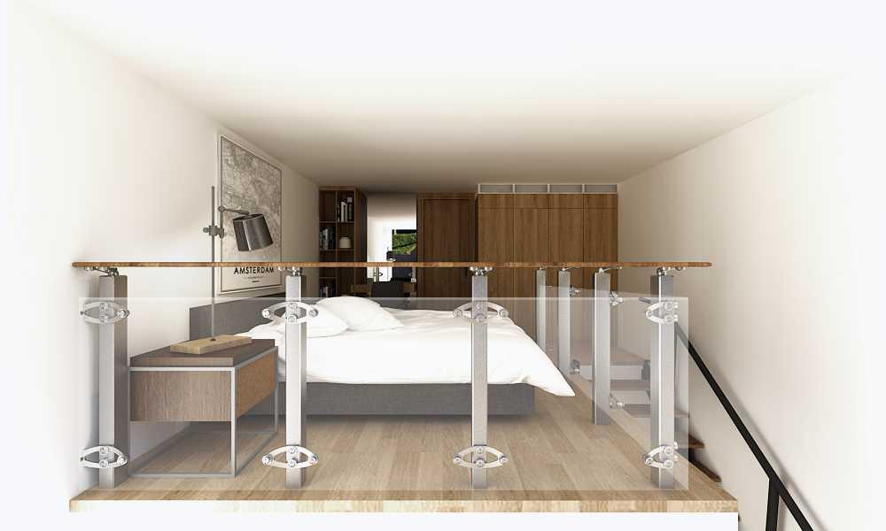 Bito Interior Design N Build V Loft Kec. Karawaci, Kota Tangerang, Banten, Indonesia Kec. Karawaci, Kota Tangerang, Banten, Indonesia Bito-Interior-Design-N-Build-V-Loft  88627