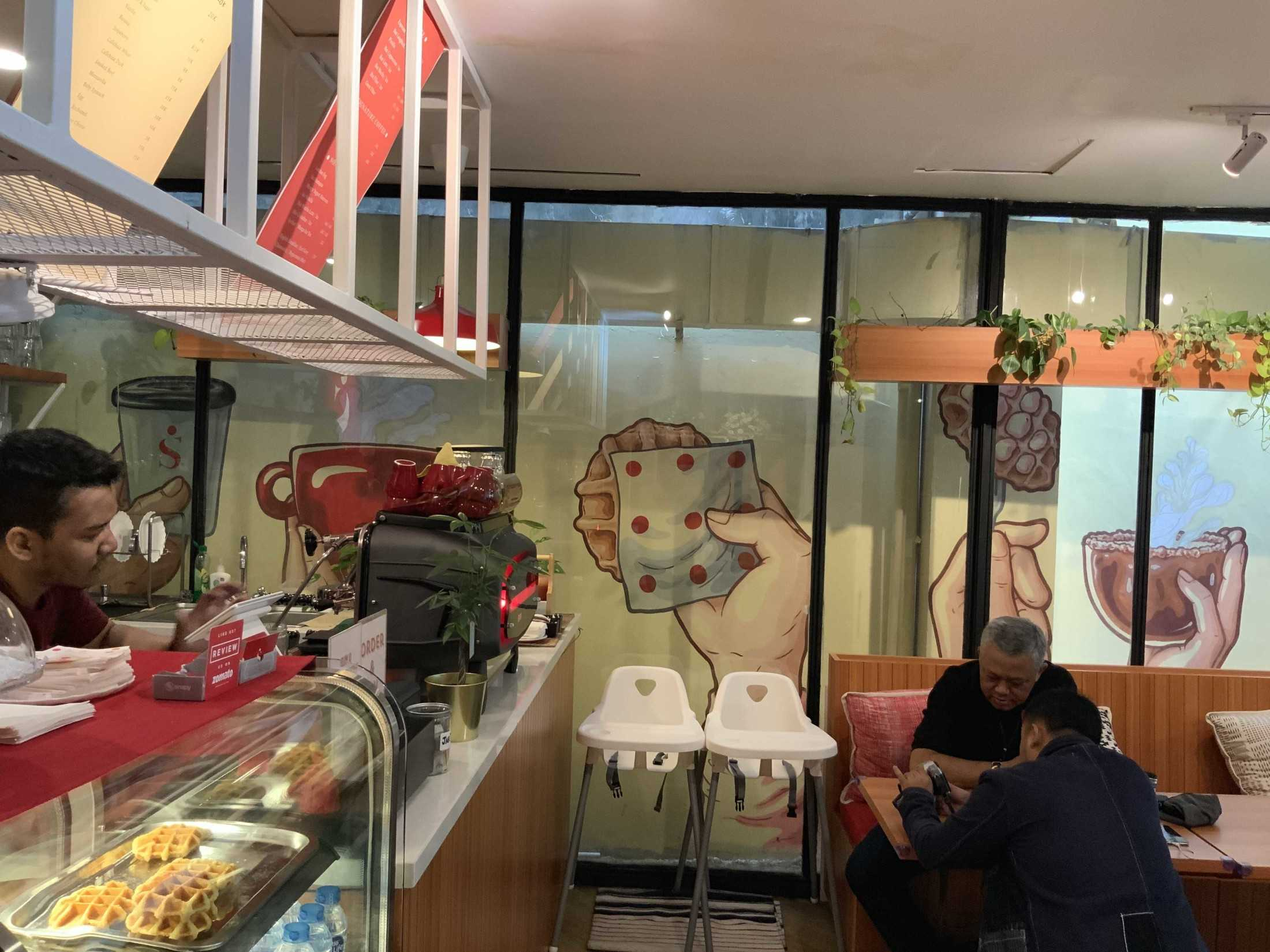 Bito Interior Design N Build Singgah Kitchen & Coffee Jl. Pakubuwono Vi No.2, Rt.1/rw.4, Gunung, Kec. Kby. Baru, Kota Jakarta Selatan, Daerah Khusus Ibukota Jakarta 12120, Indonesia Jl. Pakubuwono Vi No.2, Rt.1/rw.4, Gunung, Kec. Kby. Baru, Kota Jakarta Selatan, Daerah Khusus Ibukota Jakarta 12120, Indonesia Bito-Interior-Design-N-Build-Singgah-Kitchen-Coffee  90041