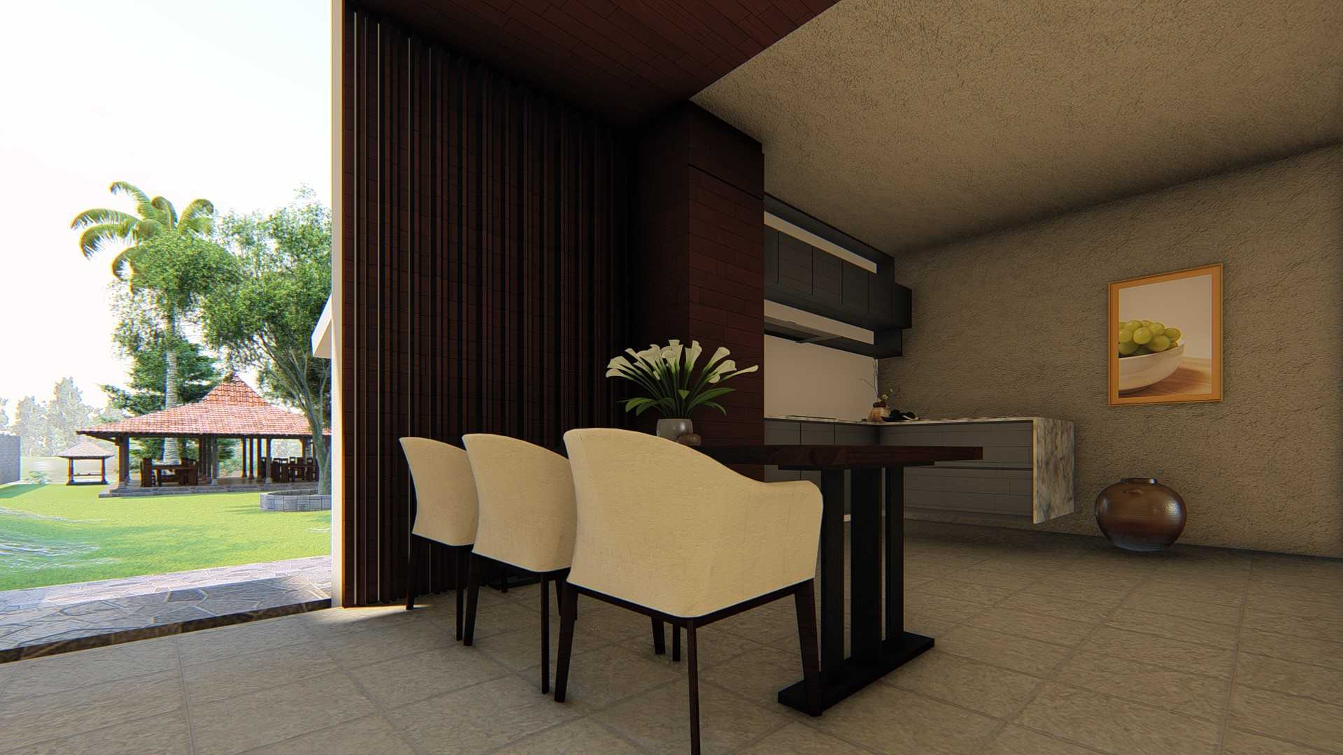 Raden Architect Rumah Wayang Cinwa Bogor, Jawa Barat, Indonesia Bogor, Jawa Barat, Indonesia Raden-Architect-Rumah-Wayang-Cinwa  79831