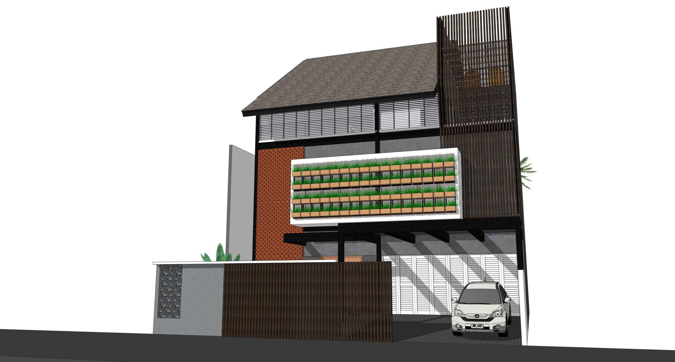 Triplus Homes Gg House Kec. Kby. Baru, Kota Jakarta Selatan, Daerah Khusus Ibukota Jakarta, Indonesia Kec. Kby. Baru, Kota Jakarta Selatan, Daerah Khusus Ibukota Jakarta, Indonesia Triplus-Homes-Gg-House  103300
