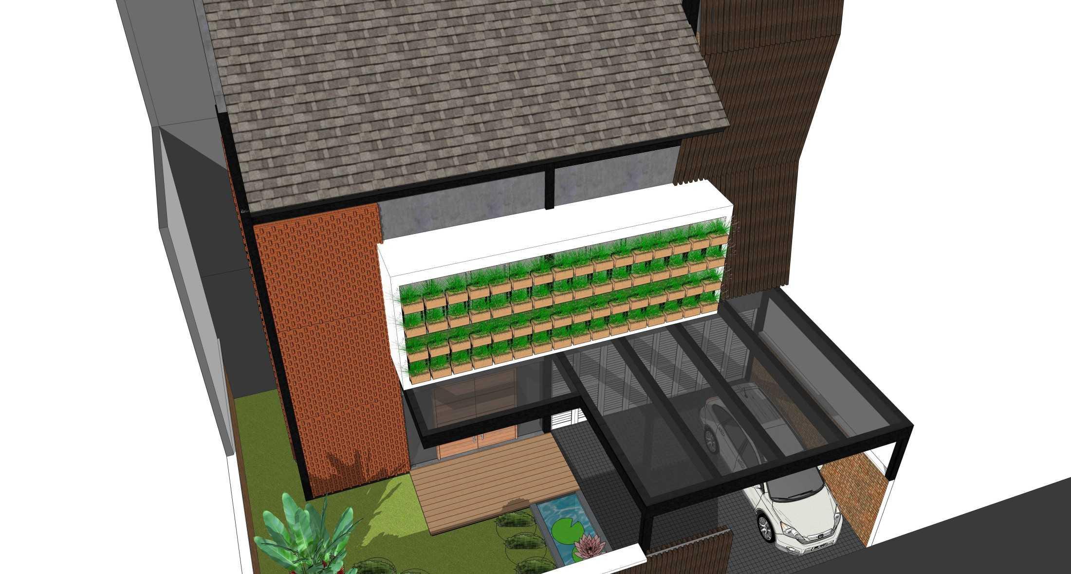 Triplus Homes Gg House Kec. Kby. Baru, Kota Jakarta Selatan, Daerah Khusus Ibukota Jakarta, Indonesia Kec. Kby. Baru, Kota Jakarta Selatan, Daerah Khusus Ibukota Jakarta, Indonesia Triplus-Homes-Gg-House  103301
