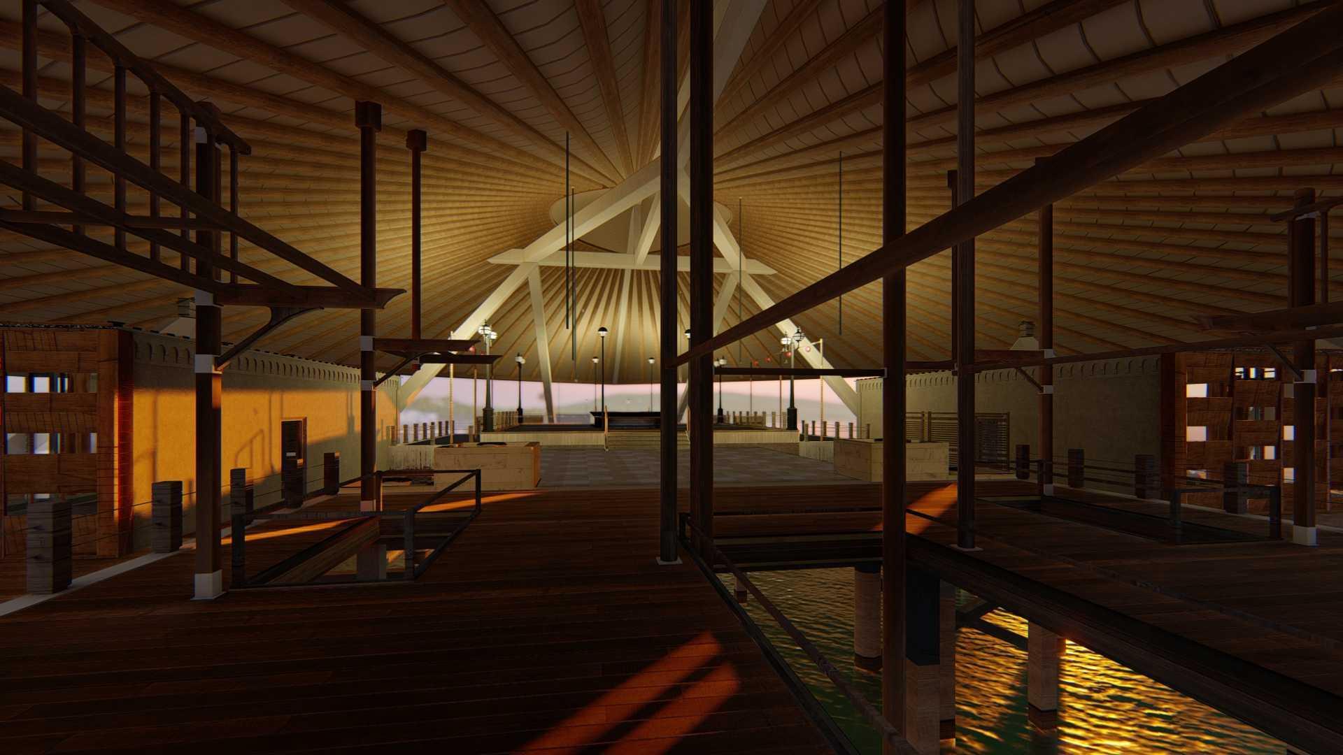 Davay Dasvidaniya (Pt Davay Sejahtera Indonesia) Galdina Dock - The New Jakabaring Sport City 15 Ulu, Kecamatan Seberang Ulu I, Kota Palembang, Sumatera Selatan 30267, Indonesia 15 Ulu, Kecamatan Seberang Ulu I, Kota Palembang, Sumatera Selatan 30267, Indonesia Davay-Dasvidaniya-Pt-Davay-Sejahtera-Indonesia-The-New-Jakabaring-Sport-City  80929