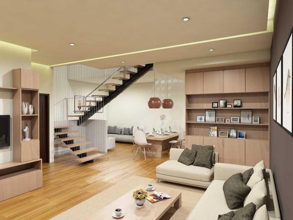 Ardea Architects Ts House Medan, Kota Medan, Sumatera Utara, Indonesia Medan, Kota Medan, Sumatera Utara, Indonesia Ardea-Architects-Ts-House  62075