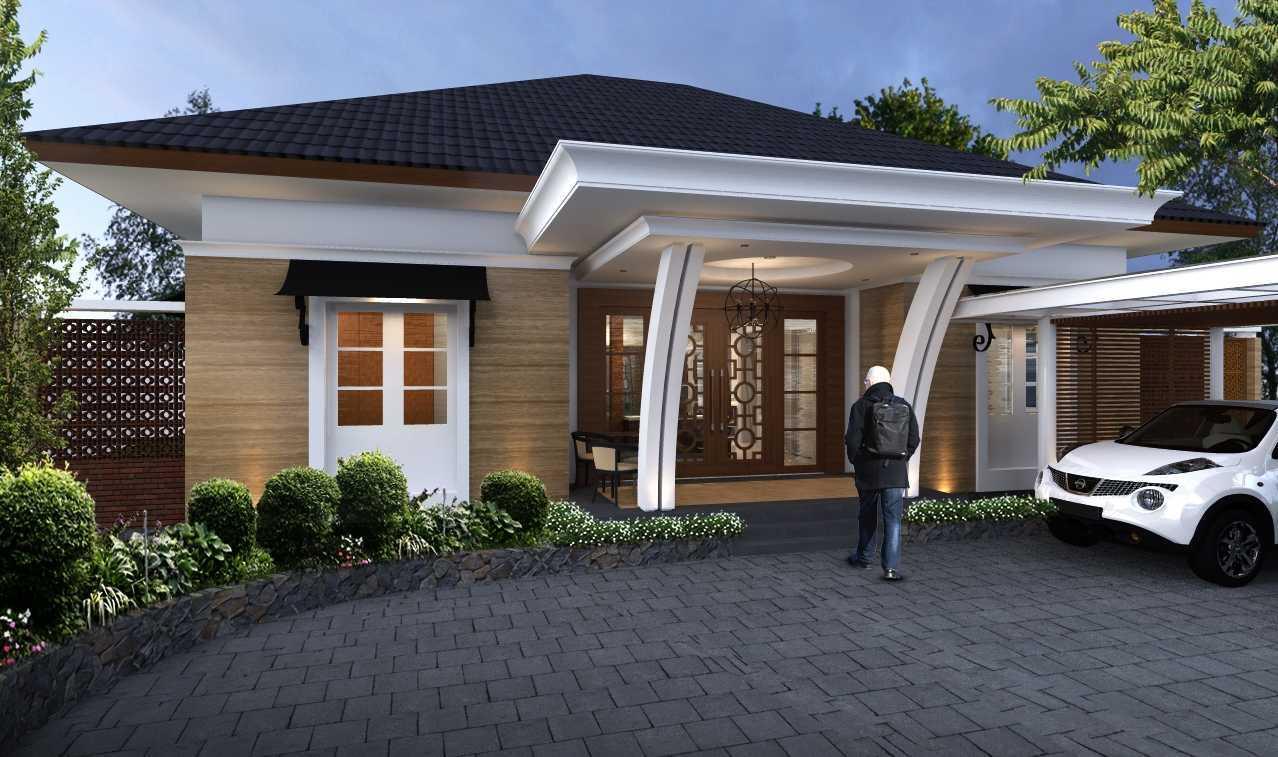 Limasaka Studio As House Sentul, Babakan Madang, Bogor, Jawa Barat, Indonesia Sentul, Babakan Madang, Bogor, Jawa Barat, Indonesia Limasaka-Studio-As-House  62432