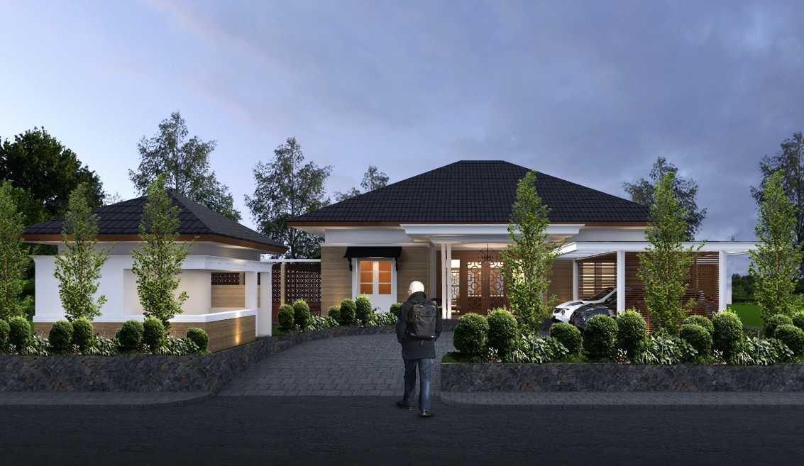 Limasaka Studio As House Sentul, Babakan Madang, Bogor, Jawa Barat, Indonesia Sentul, Babakan Madang, Bogor, Jawa Barat, Indonesia Limasaka-Studio-As-House  62433