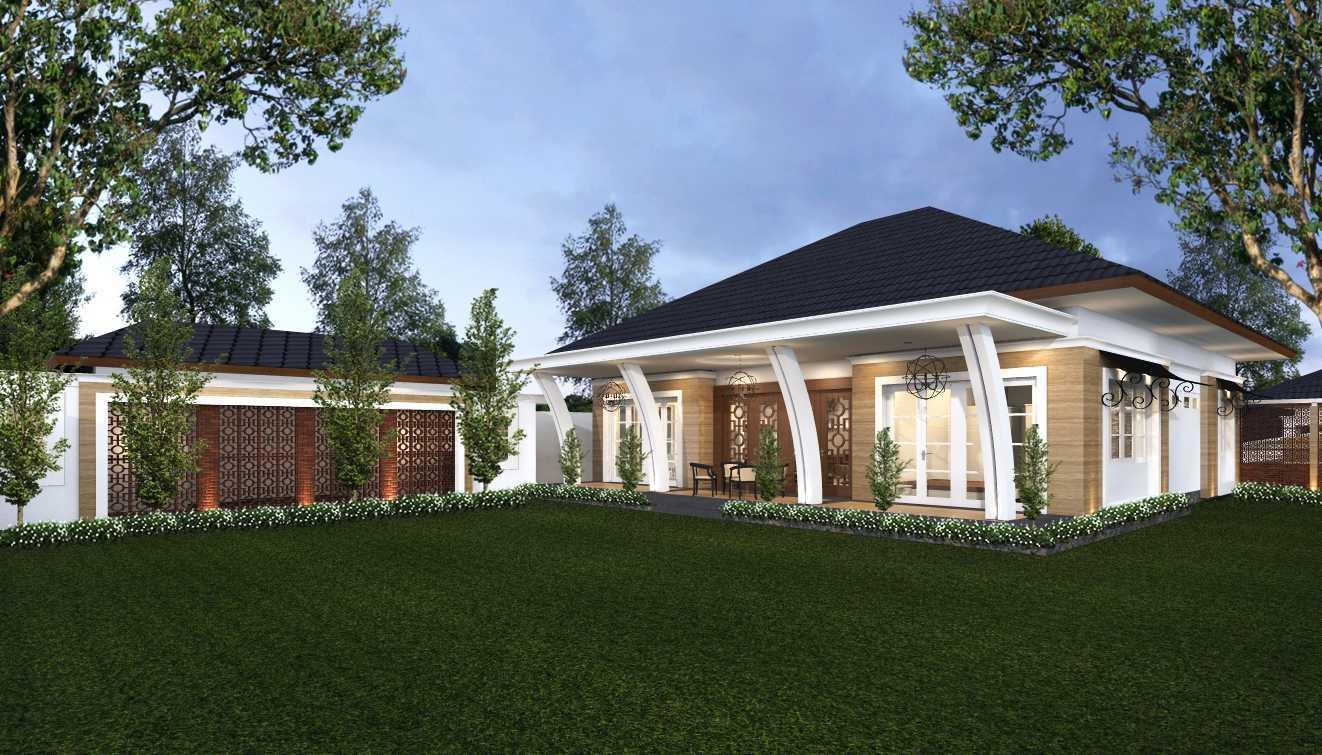 Limasaka Studio As House Sentul, Babakan Madang, Bogor, Jawa Barat, Indonesia Sentul, Babakan Madang, Bogor, Jawa Barat, Indonesia Limasaka-Studio-As-House  62434