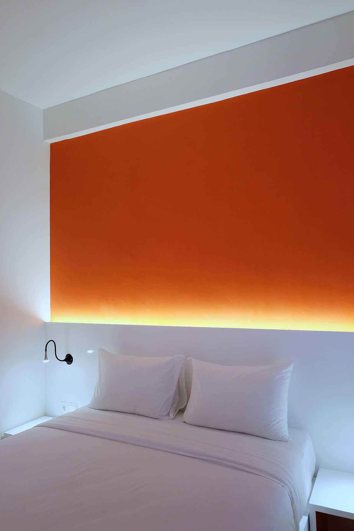 Xoa Design Starlet Hotel Cengkareng Jl. Atang Sanjaya, Benda, Kota Tangerang, Banten 15125, Indonesia Jl. Atang Sanjaya, Benda, Kota Tangerang, Banten 15125, Indonesia Xoa-Design-Starlet-Hotel-Cengkareng  73420